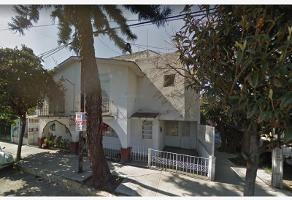 Foto de casa en venta en 7 0, espartaco, coyoacán, df / cdmx, 0 No. 01