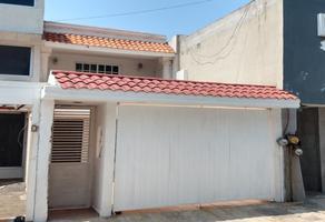 Foto de casa en venta en 7 157, costa verde, boca del río, veracruz de ignacio de la llave, 0 No. 01