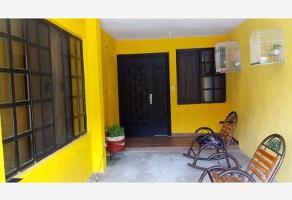 Foto de casa en venta en 7 2300, morelos, saltillo, coahuila de zaragoza, 0 No. 01