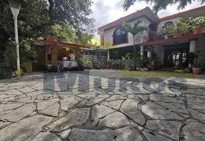 Foto de casa en venta en 7 300, jardín 20 de noviembre, ciudad madero, tamaulipas, 18579718 No. 01