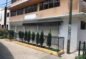 Foto de edificio en renta en 7 76 , porvenir, nezahualcóyotl, méxico, 0 No. 01