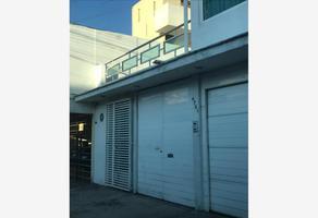 Foto de casa en venta en 7 a sur 4721, prados agua azul, puebla, puebla, 0 No. 01