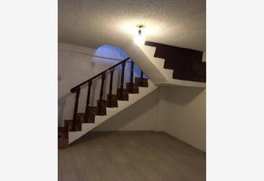 Foto de casa en venta en 7 , agrícola pantitlan, iztacalco, df / cdmx, 0 No. 01