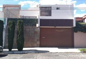 Foto de casa en venta en 7 b sur 5319, prados agua azul, puebla, puebla, 19253697 No. 01