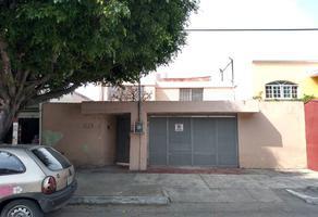 Foto de casa en venta en 7 colinas 1609, independencia, guadalajara, jalisco, 0 No. 01