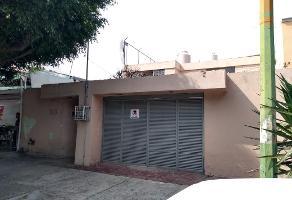 Foto de casa en venta en 7 colinas , independencia oriente, guadalajara, jalisco, 10747163 No. 01