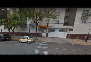 Foto de casa en condominio en venta en  , 7 de julio, venustiano carranza, df / cdmx, 16292201 No. 01