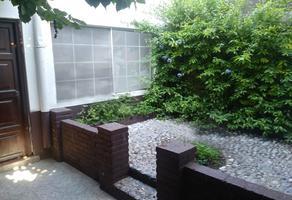 Foto de casa en venta en  , 7 de julio, venustiano carranza, df / cdmx, 19088526 No. 01