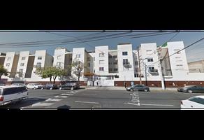 Foto de edificio en venta en  , 7 de julio, venustiano carranza, df / cdmx, 19303242 No. 01