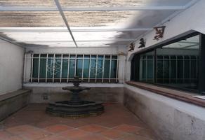 Foto de casa en venta en  , 7 de noviembre, gustavo a. madero, df / cdmx, 0 No. 01