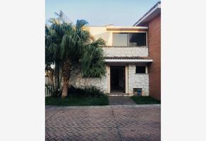 Foto de casa en renta en 7 , fortín de las flores centro, fortín, veracruz de ignacio de la llave, 12468526 No. 01