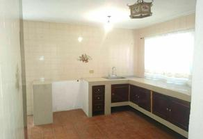 Foto de casa en venta en 7 , josé lópez portillo, iztapalapa, df / cdmx, 0 No. 01