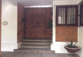 Foto de casa en venta en 7 oriente 815, san francisco totimehuacan, puebla, puebla, 13614214 No. 01