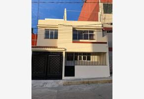 Foto de casa en venta en 7 poniente 5708, reforma sur (la libertad), puebla, puebla, 0 No. 01