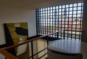 Foto de departamento en venta en 7 poniente , centro, puebla, puebla, 0 No. 01