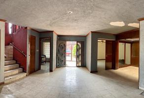 Foto de casa en venta en 7 poniente esquina con 3norte, tuxtla gutiérrez centro, tuxtla gutiérrez , tuxtla gutiérrez centro, tuxtla gutiérrez, chiapas, 0 No. 01