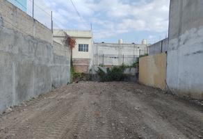 Foto de terreno habitacional en venta en 7 poniente norte , tuxtla gutiérrez centro, tuxtla gutiérrez, chiapas, 0 No. 01