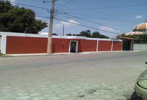 Foto de casa en venta en 7 poniente , rafael lara grajales, rafael lara grajales, puebla, 8187551 No. 01