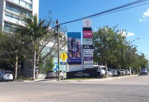 Foto de oficina en renta en 7 , santa gertrudis copo, mérida, yucatán, 11335529 No. 01