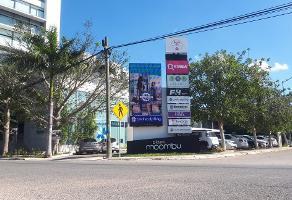 Foto de oficina en renta en 7 , santa gertrudis copo, mérida, yucatán, 0 No. 01