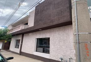 Foto de casa en venta en 7 , sector bolívar, chihuahua, chihuahua, 0 No. 01