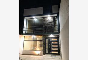 Foto de casa en venta en 7 sur 12719, guadalupe hidalgo, puebla, puebla, 0 No. 01