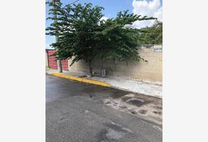 Foto de terreno comercial en venta en 7 sur 244, bellavista, solidaridad, quintana roo, 0 No. 01