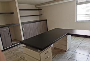 Foto de oficina en renta en 7 sur 4901, azul, puebla, puebla, 0 No. 01