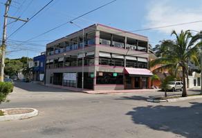 Foto de edificio en venta en 70 , luis donaldo colosio, solidaridad, quintana roo, 18748235 No. 01