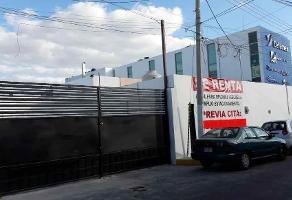 Foto de local en renta en 70 , merida centro, mérida, yucatán, 0 No. 01