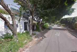 Foto de casa en venta en Villas del Descanso, Jiutepec, Morelos, 5604533,  no 01