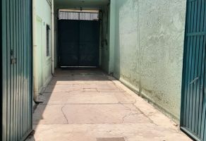 Foto de bodega en renta en Anahuac I Sección, Miguel Hidalgo, DF / CDMX, 21066872,  no 01