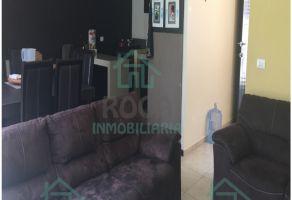 Foto de casa en venta en Dante Delgado, Ixhuatlancillo, Veracruz de Ignacio de la Llave, 12680032,  no 01