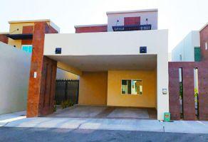 Foto de casa en venta en Banus, Hermosillo, Sonora, 16923947,  no 01
