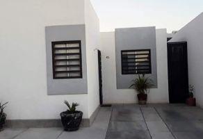 Foto de casa en venta en Paseo San Angel, Hermosillo, Sonora, 20934061,  no 01