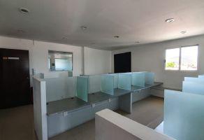 Foto de oficina en renta en Lindavista Norte, Gustavo A. Madero, DF / CDMX, 14802866,  no 01