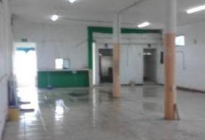 Foto de bodega en venta en Guadalupe Victoria, Guadalupe, Nuevo León, 8107121,  no 01