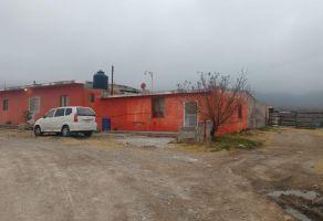 Foto de casa en venta en Arteaga Centro, Arteaga, Coahuila de Zaragoza, 14739021,  no 01