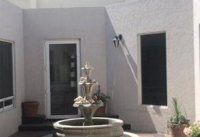 Foto de casa en condominio en venta en Cholula, San Pedro Cholula, Puebla, 20252169,  no 01