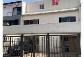 Foto de casa en venta en Paseos de Taxqueña, Coyoacán, DF / CDMX, 14481996,  no 01
