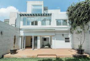 Foto de casa en venta en Lomas de Chapultepec I Sección, Miguel Hidalgo, DF / CDMX, 15524503,  no 01