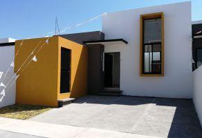 Foto de casa en venta en Puerta Paraíso, Colima, Colima, 17112687,  no 01
