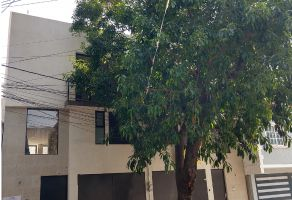 Foto de casa en venta en Industrial, Gustavo A. Madero, DF / CDMX, 18738554,  no 01