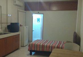 Foto de departamento en renta en Apodaca Centro, Apodaca, Nuevo León, 17176329,  no 01