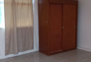 Foto de cuarto en renta en Villas del Sol, Querétaro, Querétaro, 20633808,  no 01