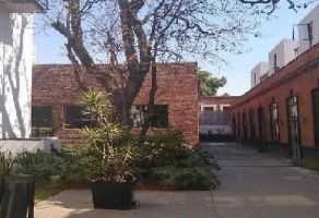 Foto de departamento en venta en Santa Maria La Ribera, Cuauhtémoc, DF / CDMX, 15853411,  no 01