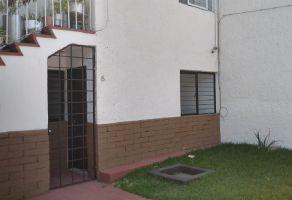 Foto de departamento en venta en Atlas Chapalita, Zapopan, Jalisco, 7155671,  no 01