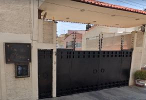 Foto de casa en venta en Zacuautitla, Coacalco de Berriozábal, México, 20380593,  no 01