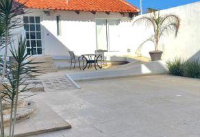 Foto de casa en venta en San Jerónimo Tlacochahuaya, San Jerónimo Tlacochahuaya, Oaxaca, 20247836,  no 01