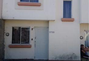 Foto de casa en venta en Arboleda Tonala, Tonalá, Jalisco, 12214264,  no 01